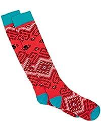 Burton Damen Socken WB Party Socks