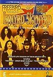 Lynyrd Skynyrd - Freebird/Tribute Tour
