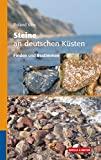ISBN 3494016852