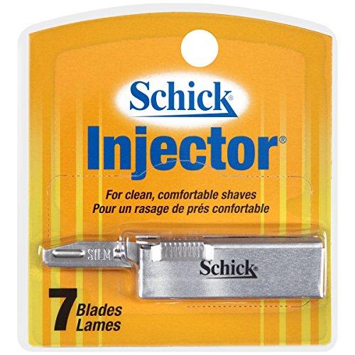 schick-injecteur-lames-7-count-boites-pack-de-4