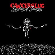 Symphony of Savagery [Explicit]
