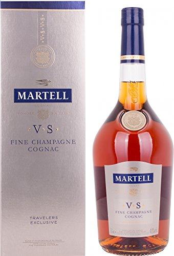 martell-vs-fine-champagne-cognac-mit-geschenkverpackung-1-x-1-l
