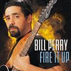 Fire It Up [Import allemand]