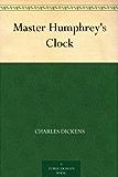 Master Humphrey's Clock (English Edition)