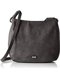 s.Oliver Shoulder Bag - Bolso de hombro Mujer