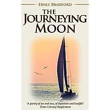 The Journeying Moon