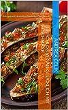 Fleischlos VEGAN glücklich mit Geschmack: Döner, Iskender, Bolognese,Frikadellen,Rouladen,Currywurst alles VEGAN (Vegane Küche 6)