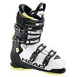 HEAD Advant Edge men's ski boots (606115) MP 30
