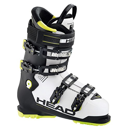 HEAD Advant Edge men's ski boots (606115) MP 26,5