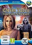 Grim Tales: Fäden des Schicksals -