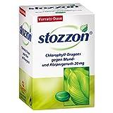 51ZmbPq6A9L. SL160  - Teebaumöl – natürliches Wundermittel für viele Leiden