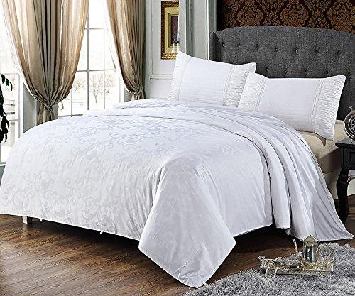 lsharon-todas-las-estaciones-peso-100-seda-mulberry-edredn-para-ropa-de-cama-blanco-solo-150x-200cm-