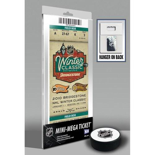 2010-bridgestone-nhl-winter-classic-mini-mega-ticket-philadelphia-flyers-vs-boston-bruins