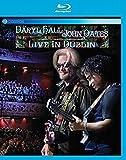 Daryl Hall / John Oates - Live In Dublin