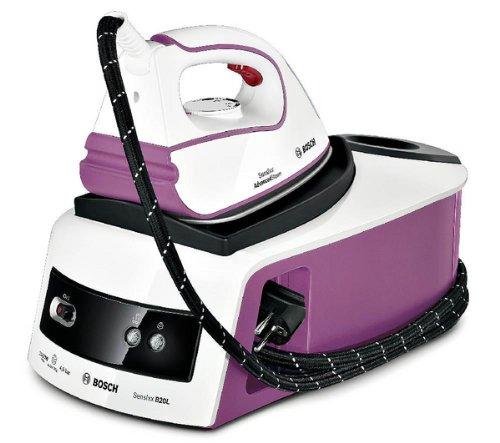 bosch-plancha-de-generacion-de-vapor-sensixx-b20l-tds2011-blanco-violeta