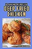 Turkey Deep Fryers - Best Reviews Guide