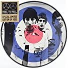 Radio Sessions 1965 (Picture Disc) [10