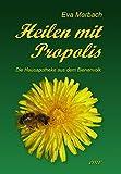 Heilen mit Propolis (Amazon.de)