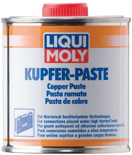 liqui-moly-kupferpaste-3081-250-g