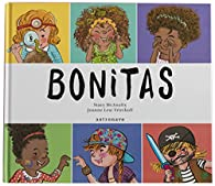 Bonitas par Stacy McAnulty