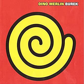 Dino Merlin - Verletzt - YouTube
