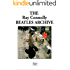 The Ray Connolly Beatles Archive