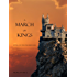 A March of Kings (Book #2 in the Sorcerer's Ring) (English Edition)