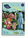In The Night Garden: Magical Times [DVD]