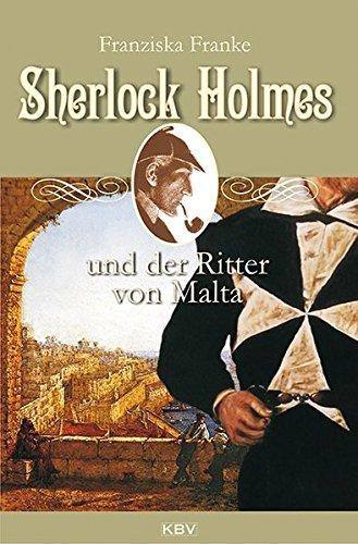 sherlock-holmes-und-der-ritter-von-malta-kbv-sherlock-holmes