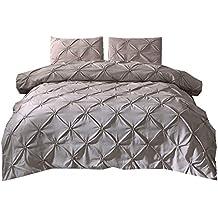 Suchergebnis Auf Amazonde Für Luxus Bettwäsche