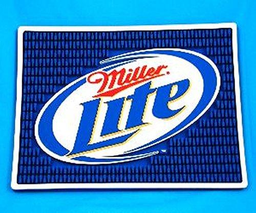 miller-lite-12-x-9-rubber-bar-mat-by-miller-lite-beer