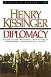 Diplomacy (Touchstone Book) (English...