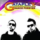 Precious (Gataplex Vs. Sesto Sento Remix)