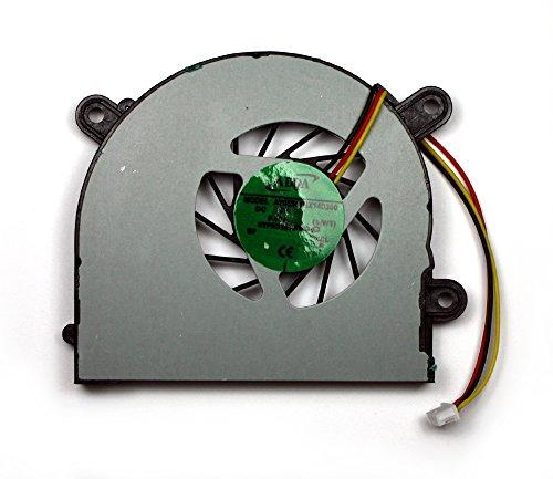 itautec-infoway-w7425-msi-professional-s6000-msi-x-slim-x600-msi-x-slim-x600-pro-kompatibler-noteboo