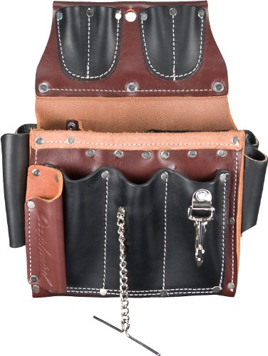 Occidental Leather 5589