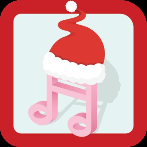 Christmas: Music Audio MP3 Sounds App 2019 Pk Audio