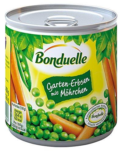 bonduelle-garden-peas-with-carrots-400g-6x