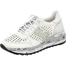 0bf4ba455d Cetti C-1073 Sra-2 - Zapatos de cordones para mujer