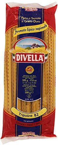 divella-tripoline-82-pasta-di-semola-di-grano-duro-500-g-confezione-da-12
