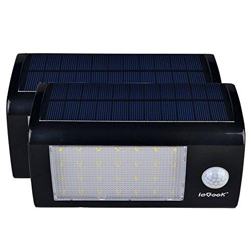 iegeek-foco-solar-al-aire-libre-de-32-granos-leds-forma-de-columna-cuadrada-el-sensor-de-movimiento-