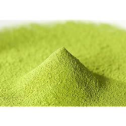 Tokyo Matcha Selection Tea - [SUPER VALUE] Daily Drink Grade 100% Japanese pure Matcha Powder 1 kg (2.2 lbs) from Japan [Standard ship by SAL: NO Tracking & Insurance]