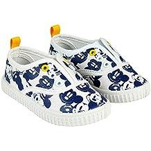 scarpe di tela economiche bambini