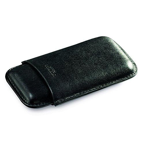 officine-de-medici-cigarette-case-premium-3-x-cigar-box-tubes-in-quality-leather-black-de00106
