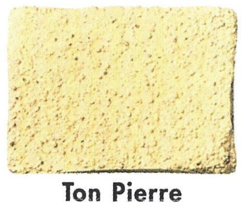 colorant-pour-ciment-et-platre-couleur-pierre-outifrance-7251500