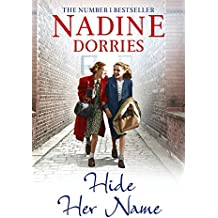 Hide Her Name (The Four Streets Trilogy Book 2)