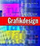 Grafikdesign: Grundmuster des kreativen Gestaltens - Gavin Ambrose