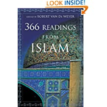366 Readings From Islam