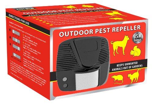 pest-stop-outdoor-repeller