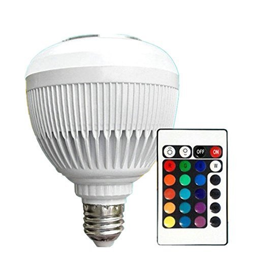 maxfind-e27-wireless-rgb-colour-change-led-lightbulbs-lamp-bluetooth-audio-speaker-music-playing-cel