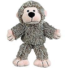 Trixie Mono de peluche, 24 cm